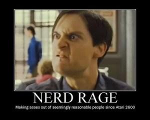 nerd-rage-snowball-effect